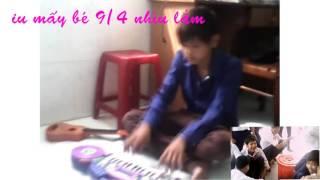 Nhac Viet Nam | Xoa ten anh by Tan dat | Xoa ten anh by Tan dat