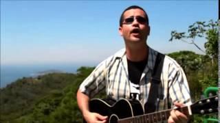 Clipe Cantor Allan Metello - Reina em Mim
