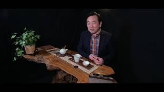 紛亂塵世中⋯ 一杯咖啡☕️ ⋯ 更是一份謝意   點擊Paypal(貝寶)鏈接https://www.paypal.me/Percestudio 石濤賬號:shitao.radio@gmail.com 聆聽-石濤.Radio「石...