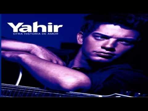 Las mejores canciones de yahir