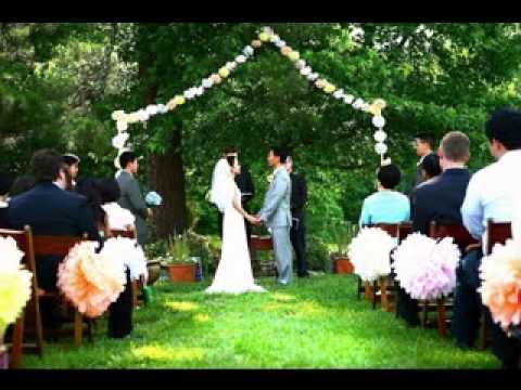backyard-wedding-decorating-ideas