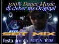 ITALO DANCE Bay Dj Cleber Ribas Ms Original Mix mp3