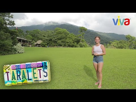 Dolores quezon philippines