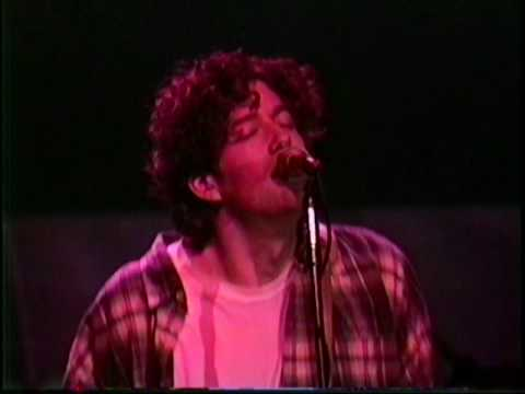 Better Than Ezra  In The Blood   1995 Aware