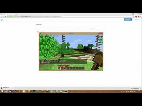 minecraft alpha 1.1 2 jar download