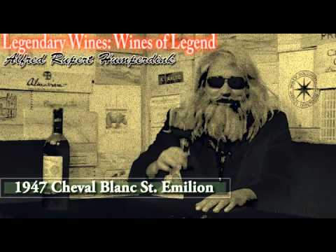 Bouchard Pere et Fils 2009 Tasting at Wine Watch - click image for video
