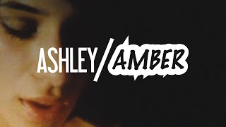ASHLEY/AMBER (short film) feat. Diane Guerrero