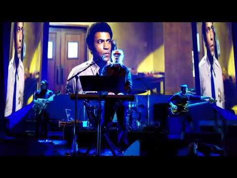 John Carpenter Live 10-31-2017