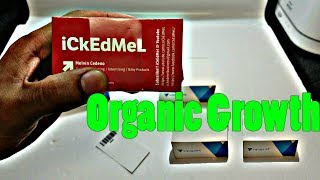 How To Get More Subscribers Organically   VistaPrint Unboxing & Full Review