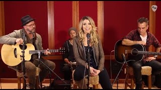 Video Sandra Lynn - Something To Talk About | Hear and Now | Country Now download MP3, 3GP, MP4, WEBM, AVI, FLV Agustus 2018