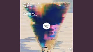 Way of Life (Fred Berthet Remix)