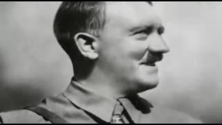 Mein Kampf   Geschichte einer Hetzschrift   Dokumentation Deutsch
