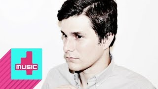 Introducing Le Youth | Future Hits First 2014 Video