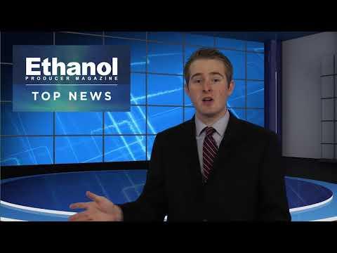 Ethanol Producer Magazine's Top News - Week of 11.13.17