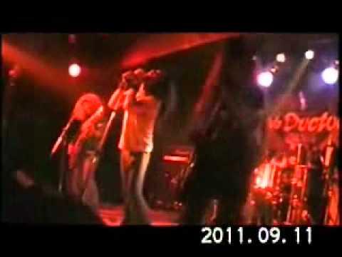 9.11.2011 HEAVY METAL GLUE(2)