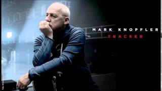 Mark Knopfler Tracker Tour - Live in Sevilla [26-07-2015]