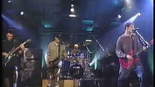 Helmet - Wilma's Rainbow & Milquetoast (from Jon Stewart, live 1994)