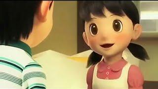 Sochta hoon ke woh kitne masoom thay cartoon song