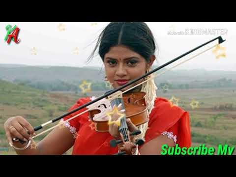 Hisid_ Hisid _Hoyte _Sari Santali Instruments  Song 2018