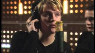 Westlife - Seasons In The Sun (Studio Recording)