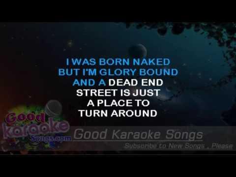 Rock Bottom -  UFO (Lyrics Karaoke) [ goodkaraokesongs.com ]