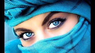 """Art Garfunkel   """"Bright Eyes"""" (Legendado)"""