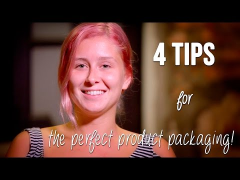 4 Tips to Create the Perfect Product Packaging on Amazon - Jungle Scout University #4