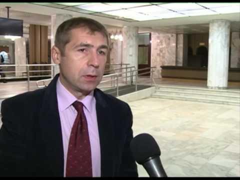 ДК Добрынина в Ярославле завершает работу по
