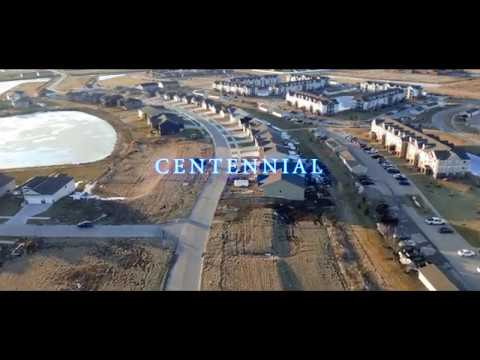 centennial-pointe-1min-version-2020-version