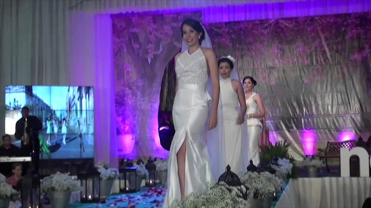 Moderno Trajes De Boda Para Las Abuelas Motivo - Ideas de Vestidos ...