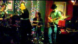 Baixar Franciele Duarte e banda - MEBF 2011
