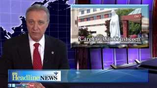 BSN Headline News for March 3, 2014