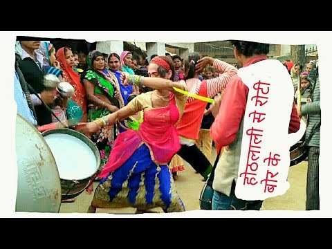 Music 2018 Bhojpuri || Hoth Lali Se || Angreeze Band Baja