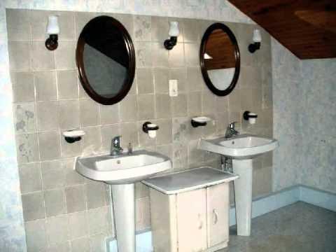 Achat et vente maison villa f6 saint maurice sur vingeanne for Achat et vente maison