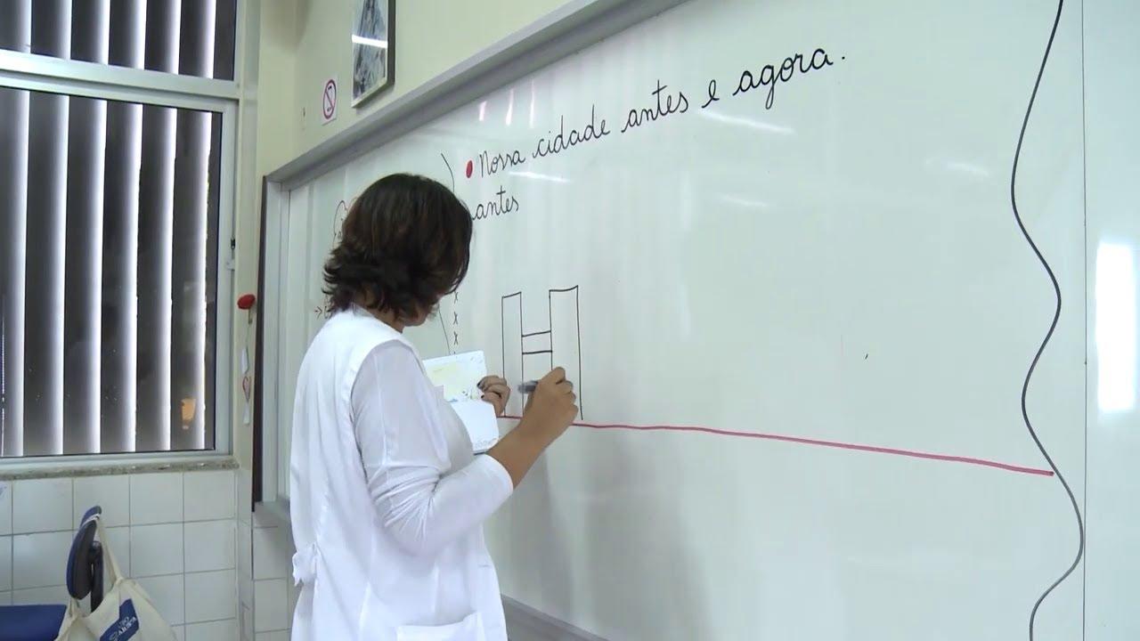 Projeto de Lei proíbe o uso da linguagem neutra nas escolas