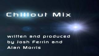 Ferrin & Morris - Celebrity (Chill Out Mix)
