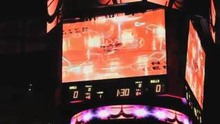 How Bad Do You Want it  Basketball) 2013 HD