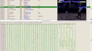 [gamehacking] Видеоурок по взлому игр №5 - Часть первая