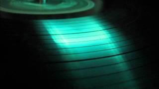 Rekardo Rivalo - Can't get enough (Michel Laro Remix)