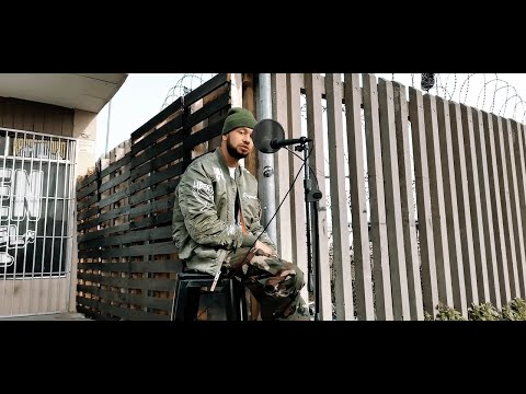 YoungstaCPT - Better Than Money
