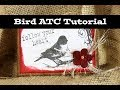 Bird ATC Tutorial