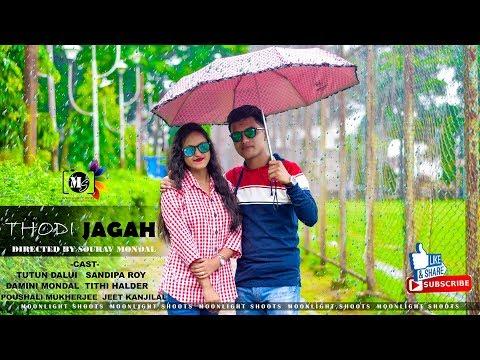 thodi-jagah-|-moonlight-shoots|-(cover-by-shaheen-shivam)-arijit-singh