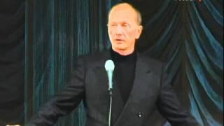Михаил Задорнов 'Фантазии. Всё не так плохо!!!' 2003