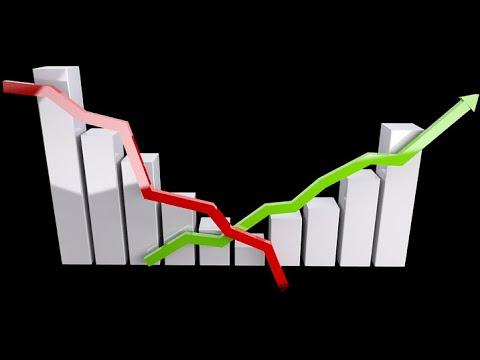 Aktienmärkte: Gute Zeichen, schlechte Zeichen! Videoausblick