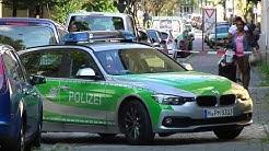 Landgericht München fällt Urteil im Giesinger Mordprozess