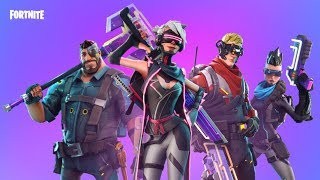 Tutorial how to install fortnite for Android for free