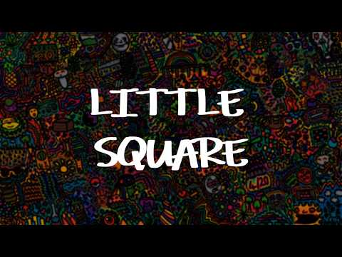 Snoop Dogg feat. Anitta - Little Square UbitchU Lyrics