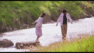 映画『心に吹く風』は2017年6月より新宿武蔵野館ほか全国で順次公開! ...