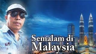 Max Havelaar - Semalam di Malaysia - Bimbo
