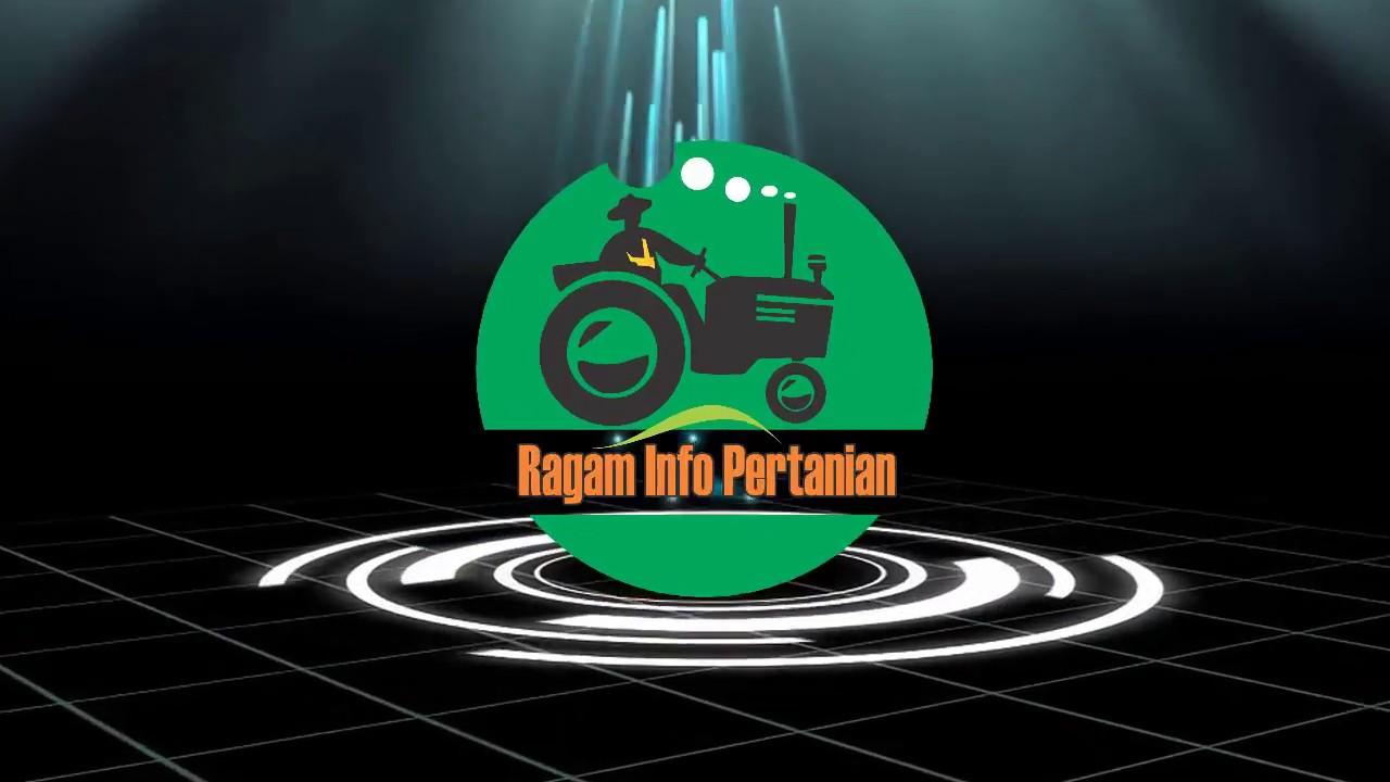 Selamat Datang Di Info Ragam Pertanian Youtube